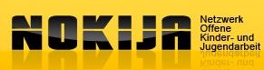 NOKiJA - Netzwerk Offene Kinder- und JugendArbeit