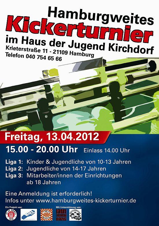 hamburgweites-kickerturnier-2012_kl.jpg