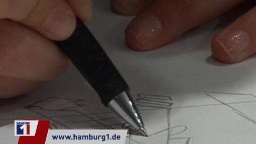 Hamburg 1 Kuerzungen bei Kinder- und Jugendarbeit