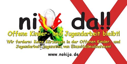niXda Banner